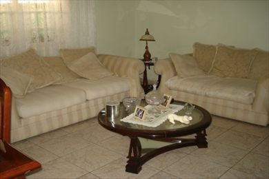 ref.: 105100 - casa em mongagua, no bairro itaoca - 3 dormitórios