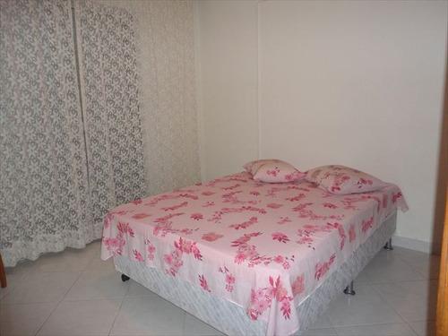 ref.: 10510904 - apartamento em praia grande, no bairro forte - 5 dormitórios