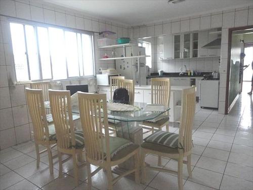 ref.: 10512204 - apartamento em praia grande, no bairro guilhermina - 5 dormitórios