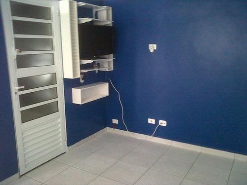 ref.: 10513901 - apartamento em praia grande, no bairro tupi - 5 dormitórios