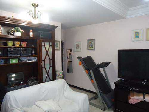 ref.: 1052 - casa em sao paulo, no bairro parque vitoria - 3 dormitórios