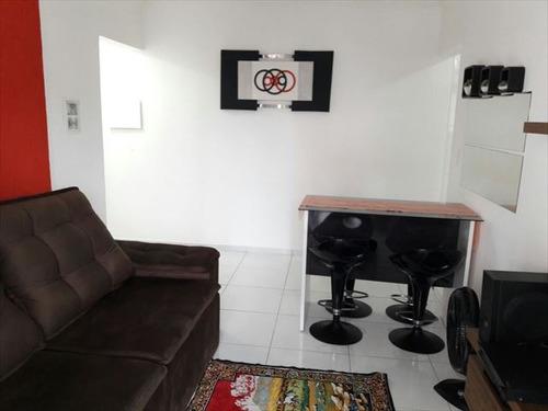 ref.: 1052800 - apartamento em praia grande, no bairro campo da aviacao - 2 dormitórios