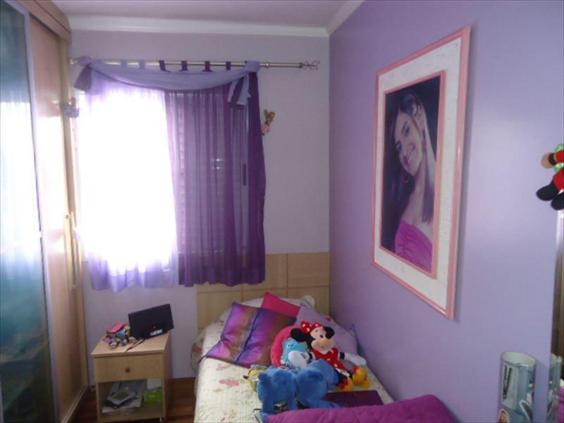 ref.: 1053 - apartamento em sao paulo, no bairro vila isolina mazzei - 3 dormitórios