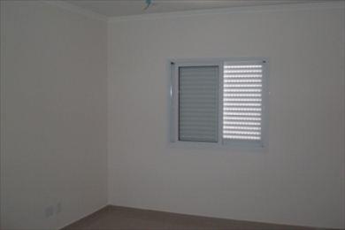 ref.: 1053 - casa condomínio fechado em osasco, no bairro jardim veloso - 2 dormitórios