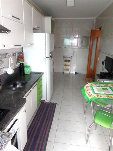 ref.: 1055 - apartamento em praia grande, no bairro ocian - 3 dormitórios