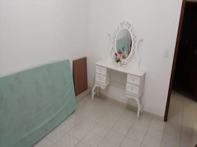 ref.: 1056 - casa em mongagua, no bairro jardim praia grande - 4 dormitórios