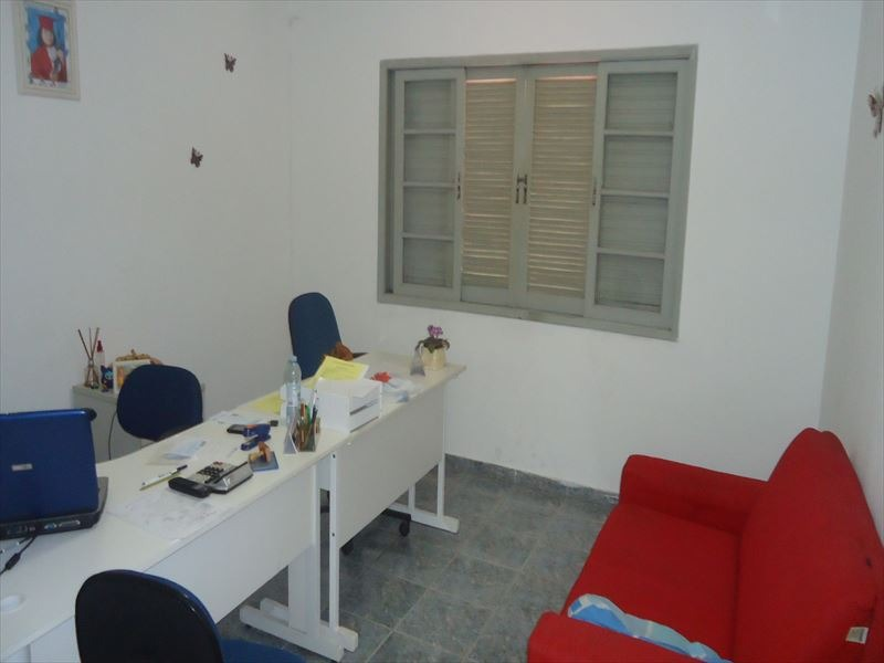 ref.: 1056 - casa em sao paulo, no bairro vila medeiros - 2 dormitórios