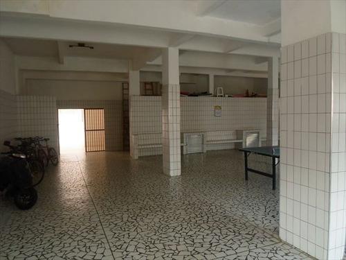 ref.: 1057700 - apartamento em praia grande, no bairro canto do forte - 1 dormitórios