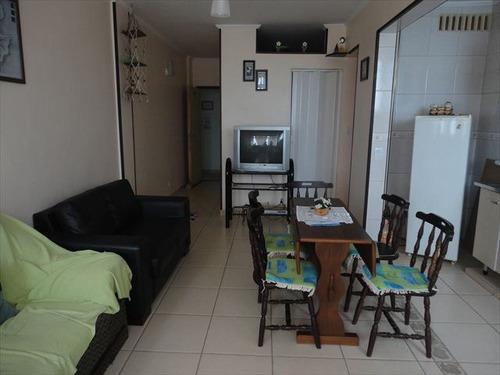 ref.: 1059204 - apartamento em praia grande, no bairro guilhermina