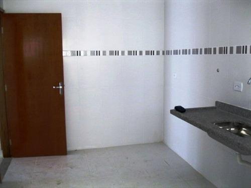 ref.: 1059600 - apartamento em praia grande, no bairro vila guilhermina - 3 dormitórios