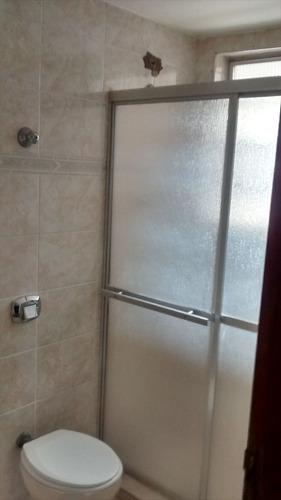 ref.: 106 - apartamento em praia grande, no bairro boqueirao - 2 dormitórios