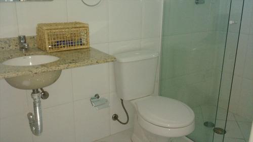 ref.: 1060 - apartamento em guaruja, no bairro astúrias - 3