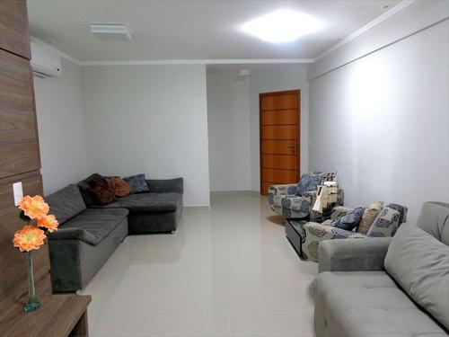 ref.: 1060 - apartamento em praia grande, no bairro canto do forte - 3 dormitórios