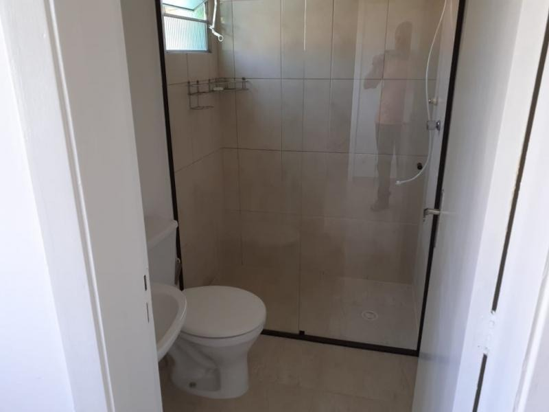 ref.: 1061 - apartamento em osasco para aluguel - l1061