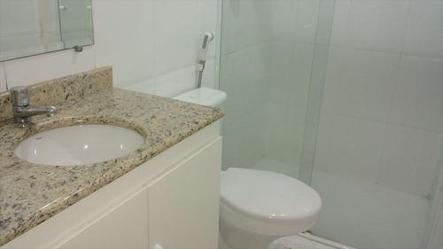 ref.: 1062 - apartamento em guaruja, no bairro astúrias - 3