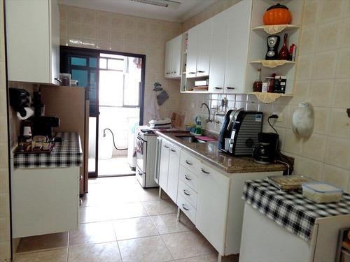 ref.: 1063 - apartamento em praia grande, no bairro ocian - 3 dormitórios