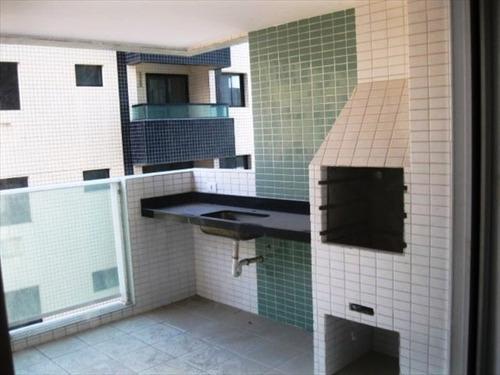 ref.: 1063200 - apartamento em praia grande, no bairro campo da aviacao - 2 dormitórios