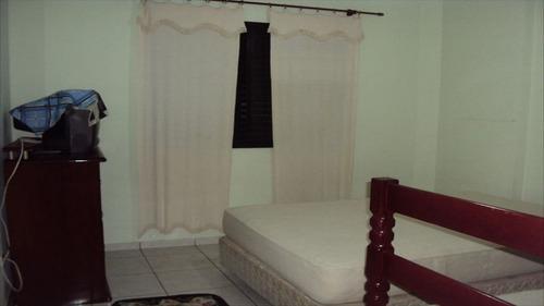 ref.: 1064 - apartamento em praia grande, no bairro guilhermina - 1 dormitórios