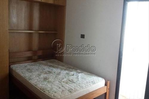 ref.: 1064 - apartamento em praia grande, no bairro ocian - 1 dormitórios
