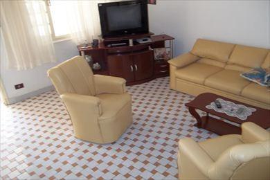 ref.: 106400 - casa em praia grande, no bairro cidade ocian - 2 dormitórios