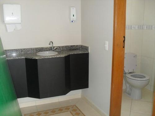 ref.: 1064100 - apartamento em praia grande, no bairro campo da aviacao - 3 dormitórios