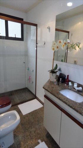 ref.: 1065 - apartamento em guarujá, no bairro pitangueiras