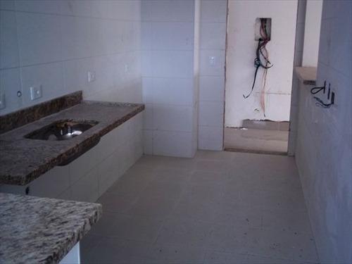 ref.: 1065800 - apartamento em praia grande, no bairro boqueirao - 2 dormitórios