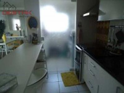 ref.: 1066 - apartamento em jundiaí para venda - v1066