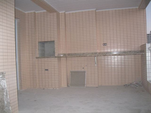 ref.: 1069200 - apartamento em praia grande, no bairro canto do forte - 3 dormitórios