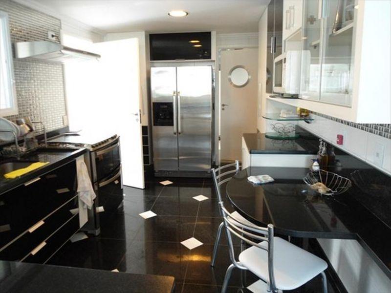 ref.: 107 - casa condomínio fechado em bertioga, no bairro guaratuba costa do sol - 6 dormitórios