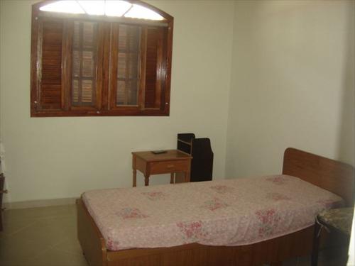ref.: 107 - casa em praia grande, no bairro florida - 3 dormitórios
