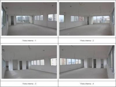 ref.: 107 - sala comercial em são paulo para venda - v107