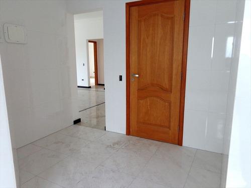 ref.: 1070 - apartamento em praia grande, no bairro canto do forte - 4 dormitórios