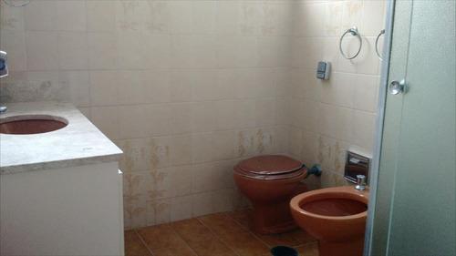 ref.: 1071 - apartamento em guarujá, no bairro pitangueiras