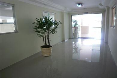 ref.: 1072 - apartamento em praia grande, no bairro canto do forte - 2 dormitórios
