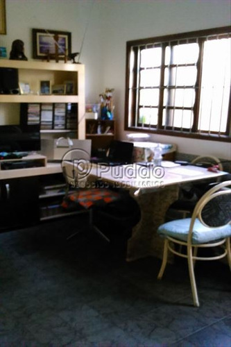 ref.: 1072 - casa em praia grande, no bairro jd guilhermina - 2 dormitórios