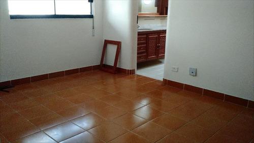 ref.: 1073 - apartamento em guarujá, no bairro pitangueiras - 3 dormitórios