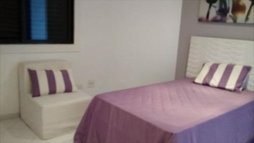ref.: 1075 - apartamento em guarujá, no bairro pitangueiras - 3 dormitórios