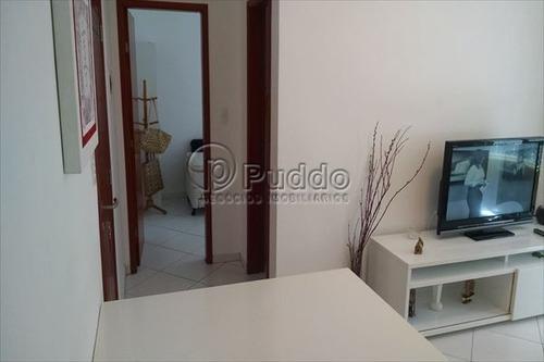 ref.: 1078 - apartamento em praia grande, no bairro forte - 1 dormitórios