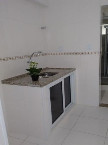 ref.: 1079 - apartamento em praia grande, no bairro guilhermina - 1 dormitórios