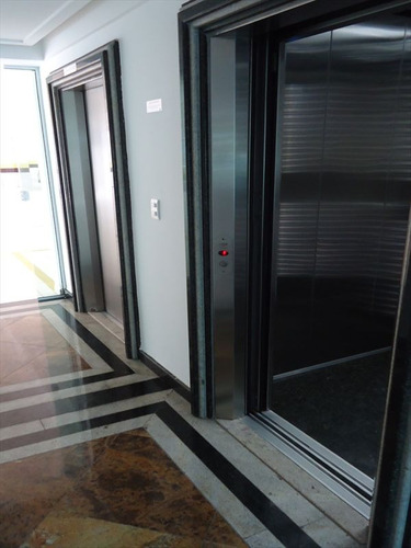 ref.: 108 - apartamento em praia grande, no bairro aviacao - 2 dormitórios