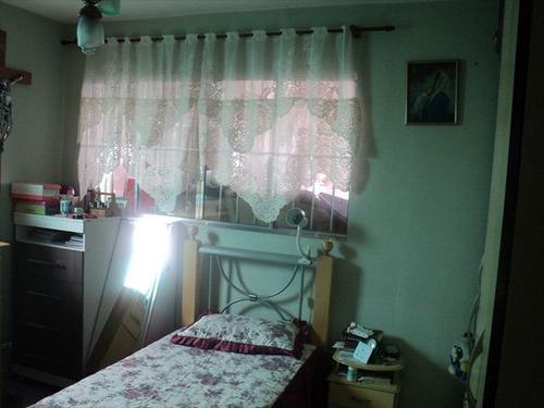 ref.: 1081 - casa em osasco, no bairro jardim santa rita de cassia - 2 dormitórios