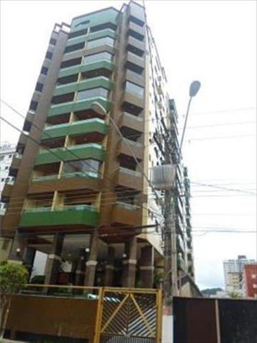 ref.: 1081400 - apartamento em praia grande, no bairro canto do forte - 1 dormitórios