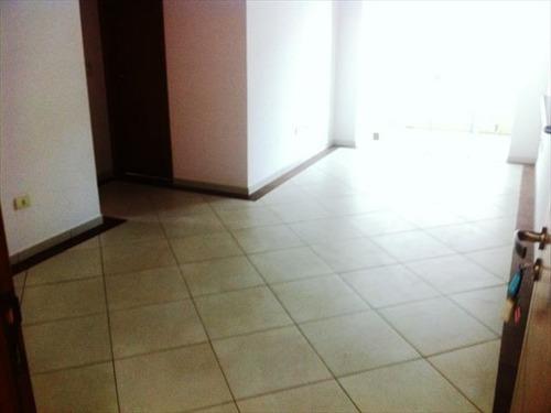ref.: 1081900 - apartamento em praia grande, no bairro canto do forte - 2 dormitórios