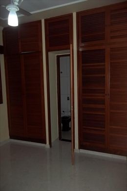 ref.: 108200 - casa em praia grande, no bairro vila caicara - 3 dormitórios