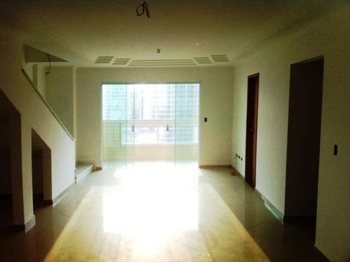 ref.: 1082200 - apartamento em praia grande, no bairro canto do forte - 3 dormitórios