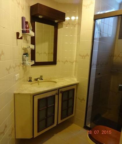 ref.: 1084 - apartamento em guarujá, no bairro pitangueiras - 3 dormitórios