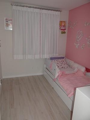 ref.: 1084 - apartamento em jundiaí para venda - v1084