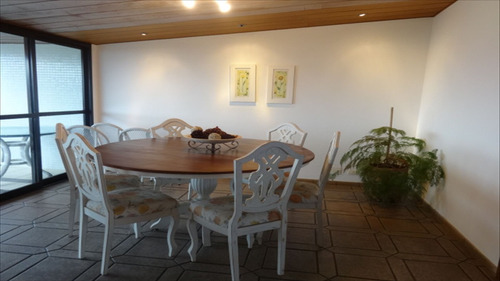 ref.: 1085 - apartamento em guaruja, no bairro asturias - 4