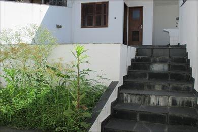 ref.: 1087 - casa em taboao da serra, no bairro jardim monte alegre - 3 dormitórios